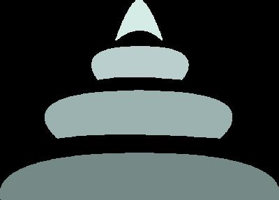 Scott Crawford, Inc. Logo